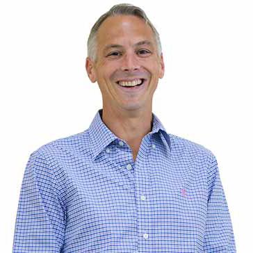 Paul Green MSP Marketing Edge UK